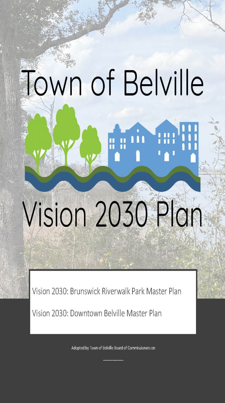Vision-2030-Cover-Page